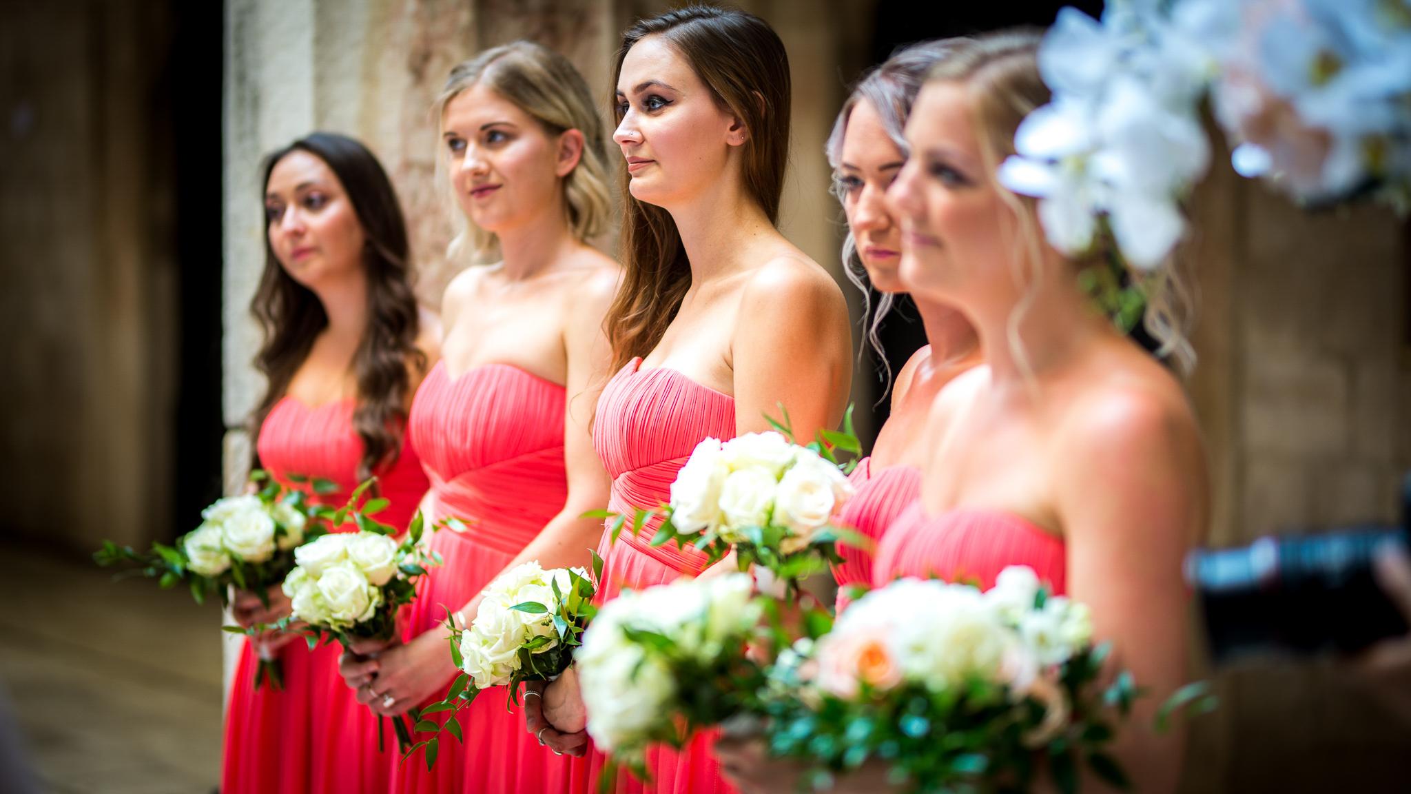 dubrovnik wedding photos