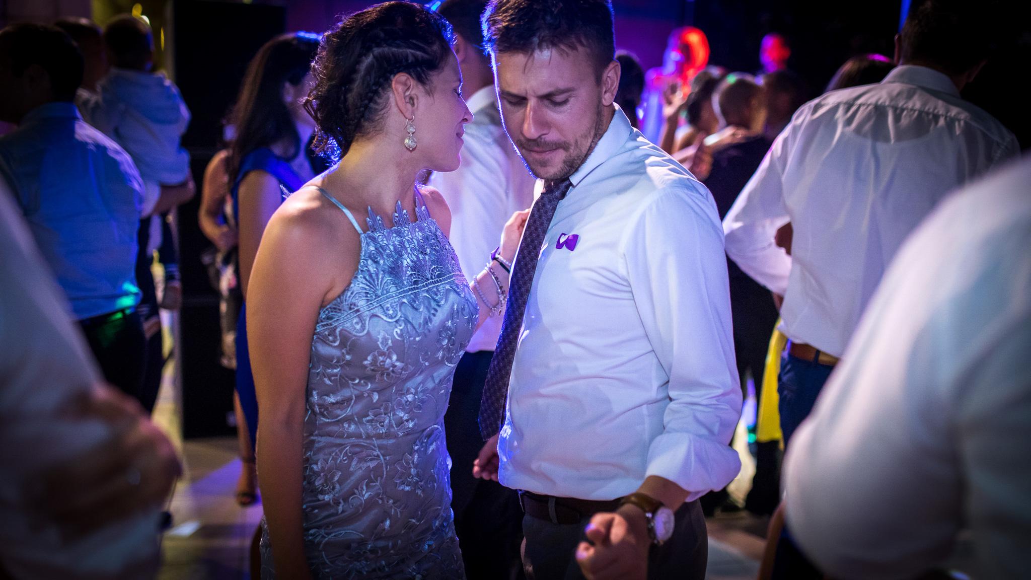 Katija & Vinko Dubrovnik Wedding
